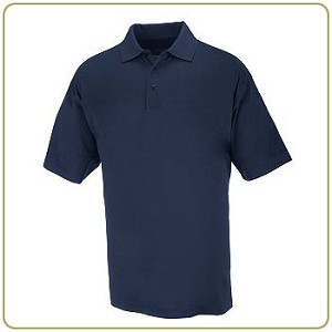 5.11 Tactical Responder Short Sleeve Polo - CLOSEOUT!