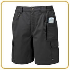 5.11 Tactical Men's Tactical Short - CLOSEOUT!