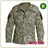 Propper ACU Coat w/No-Fly Permethrin Treatment - CLOSEOUT!