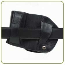 BlackHawk CQC Compact Slide with Mag Pouch - CLOSEOUT!