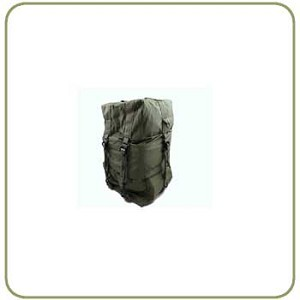 Elite First Aid M17 Medic Bag