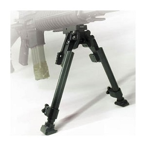 GG&G Extreme Duty Bipod T-Slot Adapter