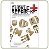 ITW Military Products Field Expedient Buckle Repair Kit