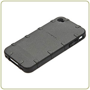 MAGPUL IPHONE 4 EXECUTIVE FIELD CASE