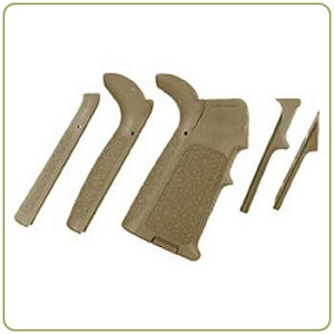 MAGPUL MIAD AR BASIC GRIP KIT FOL