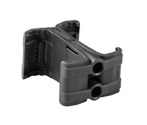 MAGPUL MAGLINK® COUPLER for PMAG® 30/40 AR/M4