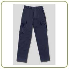 Propper 65/35 Poly Cotton Twill Men's EMT Pant - CLOSEOUT!