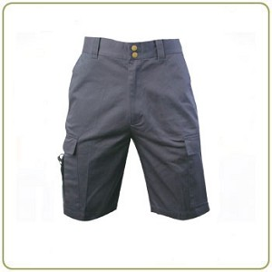 Propper Men's EMT Short - Dark Navy - CLOSEOUT!