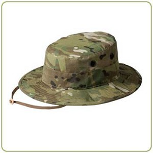 Propper 65/35 Poly Cotton Ripstop Boonie Hat