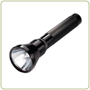 Streamlight Stinger XT HP - CLOSEOUT!