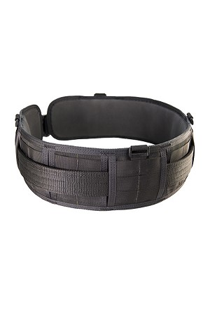 HSGI SURE-GRIP® PADDED BELT - SLOTTED