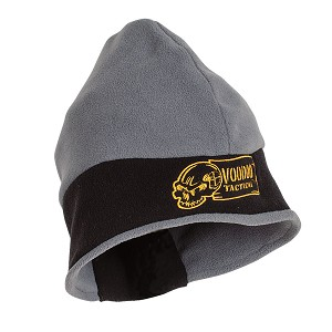 Voodoo Tactical Mammoth Fleece Hat 01-9990