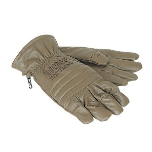 Voodoo Tactical Gore-Tex Cold Weather Gloves 20-0077