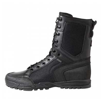 5.11 Tactical 5.11 RECON Urban Boot