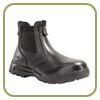 5.11 Tactical Company CST Boot - CLOSEOUT!