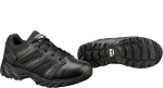 Original Swat Chase Low Black 131011