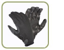 Hatch Cold Duty Gloves