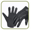 Hatch Cut Resistant Gloves