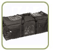 Hatch Gear Bags