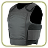 KDH Concealable