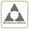 Minuteman Holsters