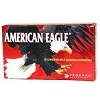 American Eagle 40 S&W 155 gf FMJ OUT OF STOCK