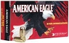 American Eagle 9mm Luger 115 gr FMJ OUT OF STOCK