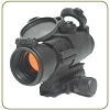 Aimpoint PRO (Patrol Rifle Optic) FREE SHIPPING FREE ADDITIONAL BATTERY