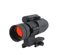 Aimpoint Carbine Optic FREE SHIPPING FREE ADDITIONAL BATTERY