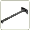BCM Charging Handle 5.56MM/223 MOD3
