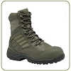 Belleville Tactical Research Maintainer Boot