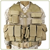 BlackHawk Tactical D.O.A.V. Assault Vest System