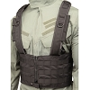 Blackhawk STRIKE Split Front Chest Rig