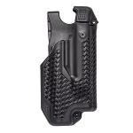 Blackhawk EPOCH™ LEVEL 3 LIGHT BEARING DUTY HOLSTER