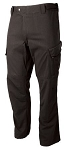 Blackhawk MDU Modern Dress Uniform Pant  - CLOSEOUT!