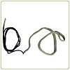Boresnake for .308, 30-30, .30-06, .300, .303 caiber