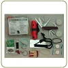 Elite First Aid Survival Kit 1