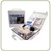 Elite First Aid White Series 24 Person Kit