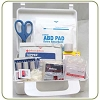 Elite First Aid General Purpose Kit
