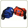 Elite First Aid Pro 2 Trauma Bag