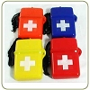 Elite First Aid Mini First Aid Kit