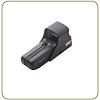 EOTech Model 552 Holographic Weapon Sight w/Ballistic Reticle for .308