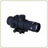 Firefield Riflescopes