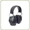 Howard Leight Electronic Impact Pro Hearing Protection Earmuff NRR 30