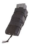 HCM (HIGH CAPACITY MAGAZINE) TACO® - MOLLE