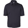 Propper Men's Short Sleeve I.C.E. Performance Polo Midnight Navy CLOSEOUT!