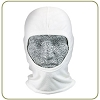 PGI Cobra Industrial Safety Hood - 2 Ply Hood Only