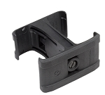 MAGPUL MAGLINK® COUPLER FOR PMAG® 30 AK/AKM