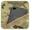 Magpul iPhone Cases