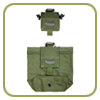 Maxpedition ROLLYPOLY (MM Folding Dump Pouch)